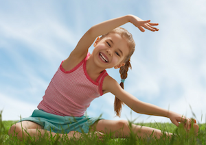school holidays yoga kids anna berklelmans